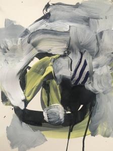 paintingabstractblogwed